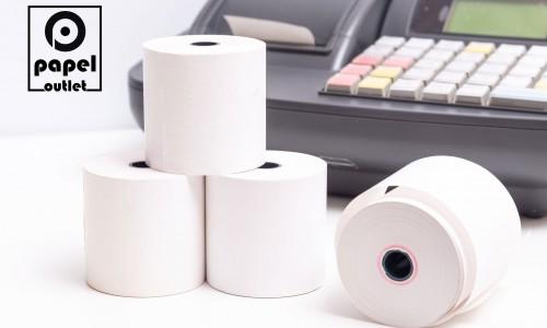Impressora Térmica POS