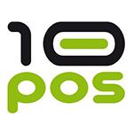 10pos