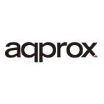 aqprox