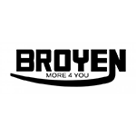broyen