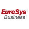 eurosys